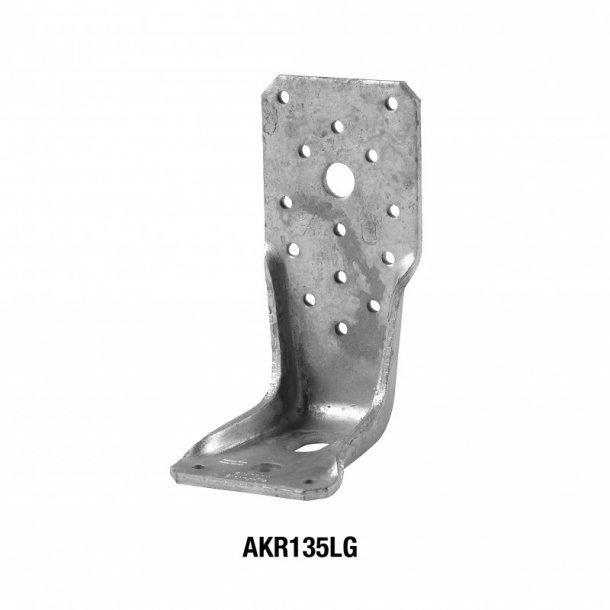 Simpson betonvinkel AKR 135 LG