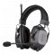 Honeywell Sync Wireless Electo radiohøreværn