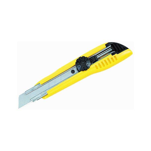 Tajima bræk af kniv 18 mm m drejelås
