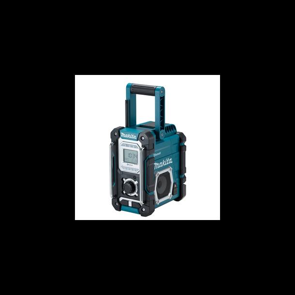 Makita radio bluetooth (DMR 108)