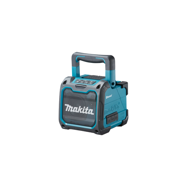 Makita bluetooth højttaler (DMR200 )