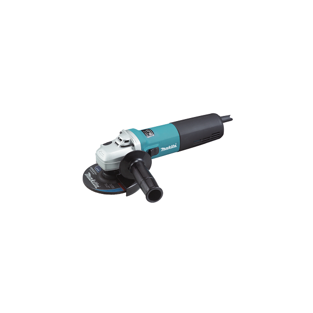 Makita vinkelsliber (GA5040X01)
