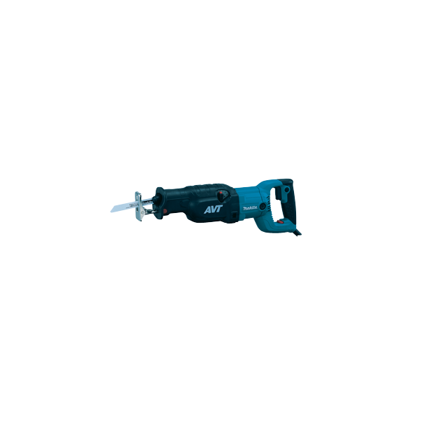Makita bajonetsav AVT  1500 W (JR3070CT)