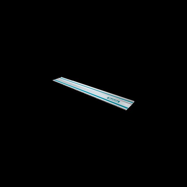 Makita føringsskinne 1,4 mtr