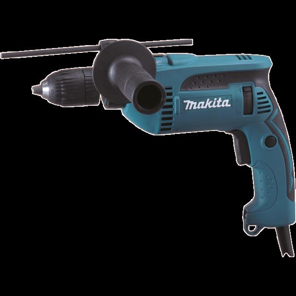 Makita slagboremaskine (HP1641F)