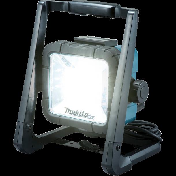 Makita arbejdslampe (DEADML805)