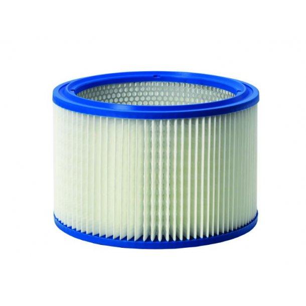 Alto filter 560-21