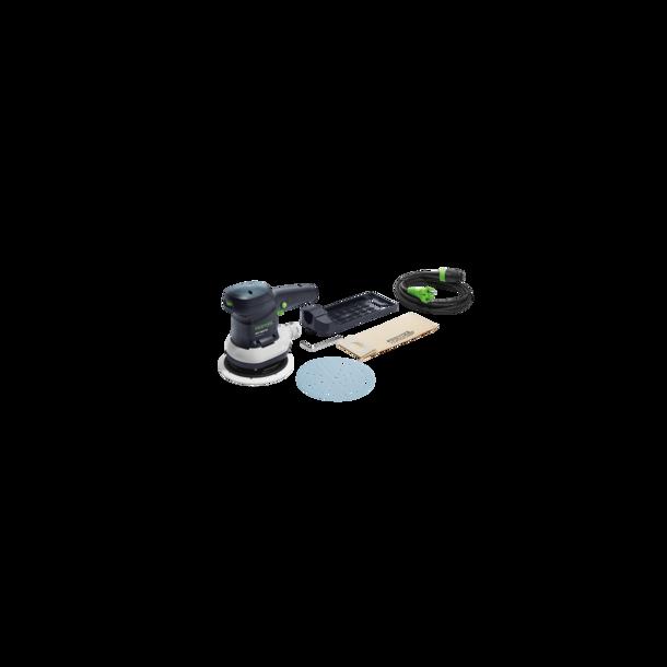 Festool excentersliber (ETS 150/5 EQ)