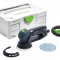 Festool rotex sliber (RO 125 feq-plus)
