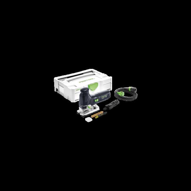 Festool stiksav (PS 300 eq +)