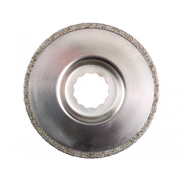 Fein diamant forsat 2,0x80 mm Supercut