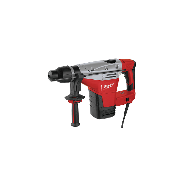 Milwaukee Kango 545 S hammer