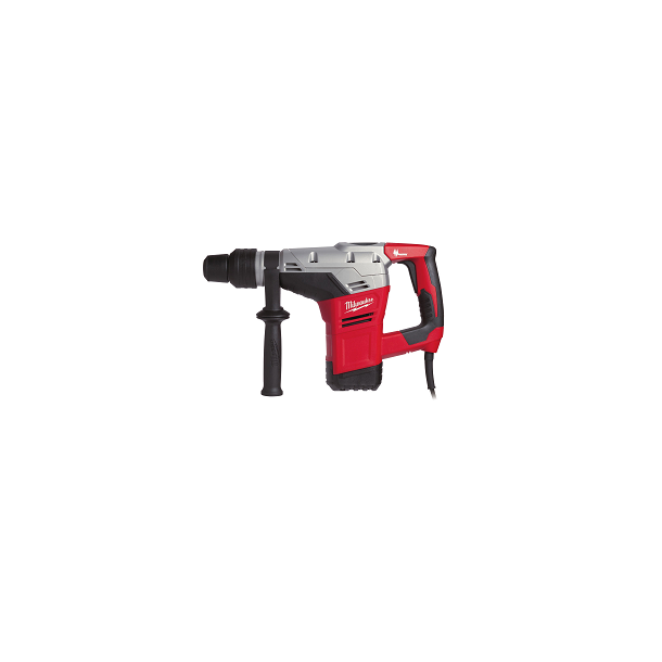 Milwaukee multihammer 1100w (K 540S )