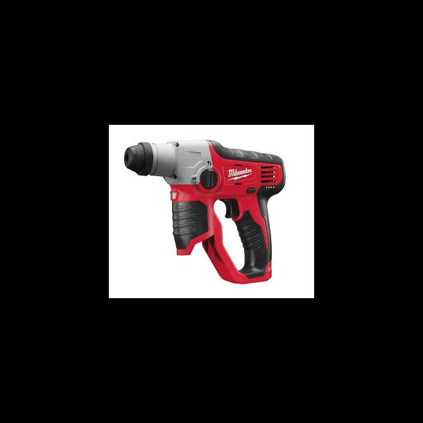 Milwaukee borehammer 12v (M12 H-0)