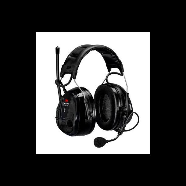 Peltor høreværn WS ALERT XP