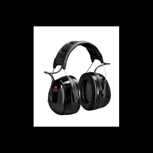 Peltor WorkTunes pro radiohøreværn