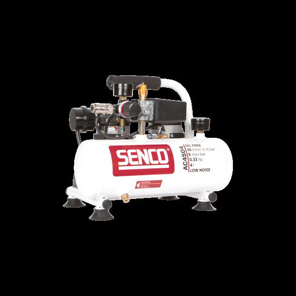 Senco Kompressor AC4504