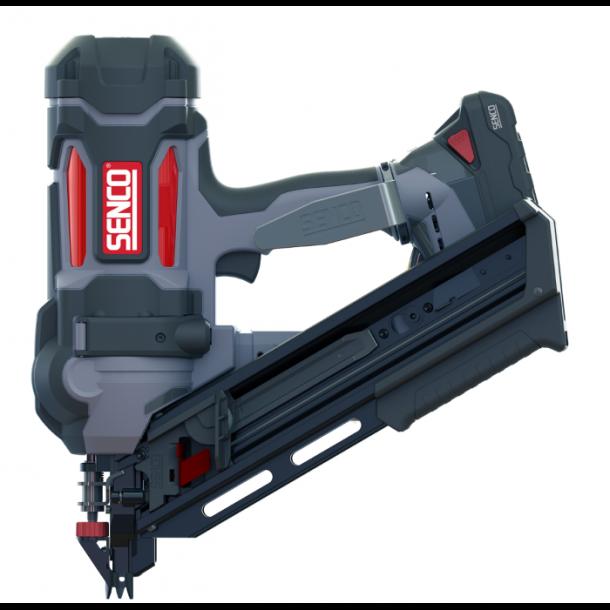 Senco Sømpistol (90 mm) Fusion F-35XP