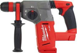 Milwaukee borehammer