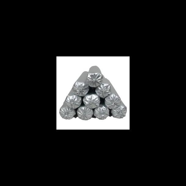 Dana Lim Sealflex 522 600ml grå