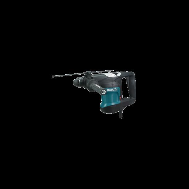 Makita bore/mejselhammer (HR3200C)