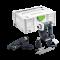 Festool akku gipsskruemaskine (DWC 18 4500 Basic)