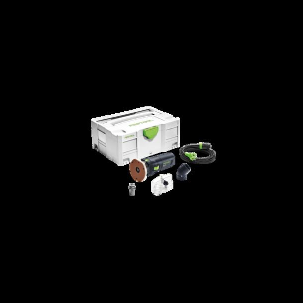 Festool kantfræser (OFK 500 Q-plus R3)
