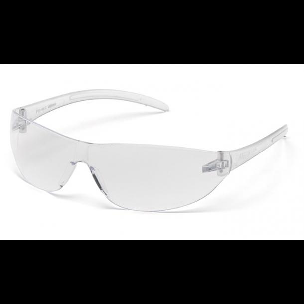 Sikkerhedsbrille PYRAMEX ALAIR