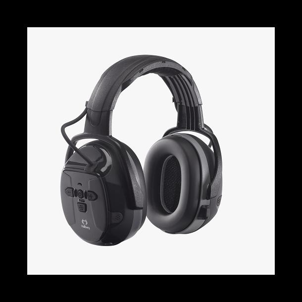 Hellberg Xstream LD høreværn