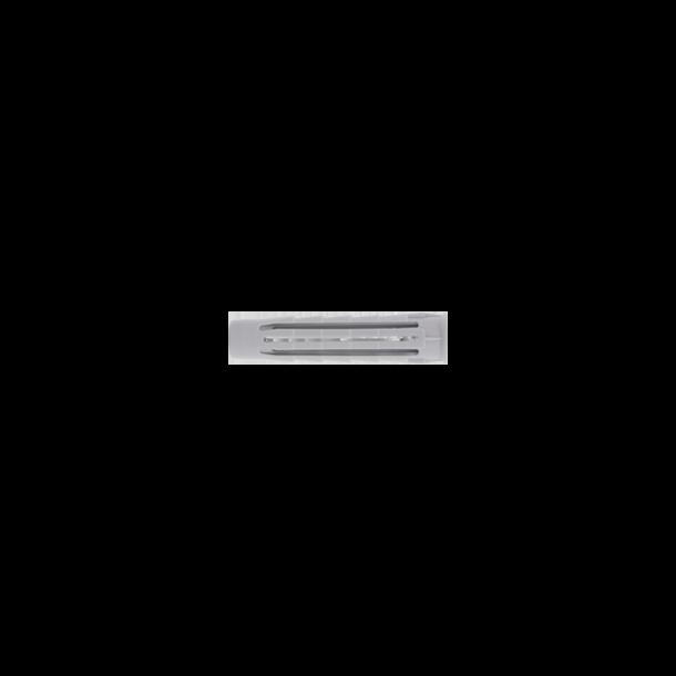 Universaldyvler 5x31mm